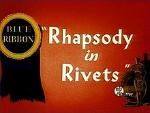 Rhapsody rivets cartoon.jpg