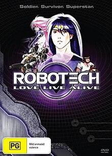 220px-RobotechLLA-DVD.jpg