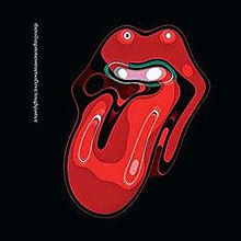RollStones-Single2005 StreetsofLoveRoughJustice.jpg