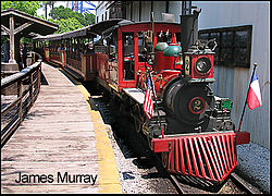 SFOT Red Train 4Wiki by Jim Murray 6205.jpg