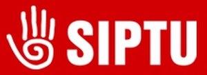 SIPTU - Image: SIPTU logo