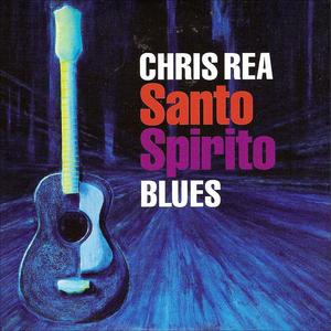 Santo Spirito Blues - Image: Santo Spirito Blues
