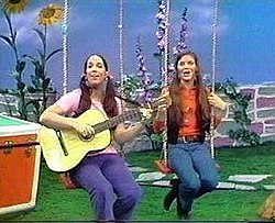 Screenshot of The Magic Garden TV Show.jpg