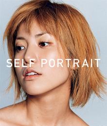 Self Portrait (Hitomi album) - Wikipedia