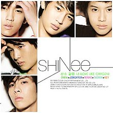 Shinee single likeoxygen.jpg