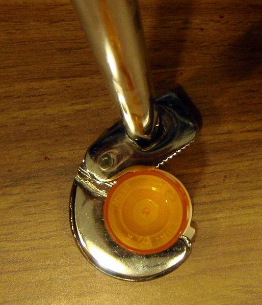 how to oil change page 6 chevy cobalt forum cobalt. Black Bedroom Furniture Sets. Home Design Ideas