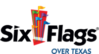 Six Flags Over Texas logo.png