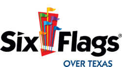 Six Flags Over Texas Wikipedia The Free Encyclopedia