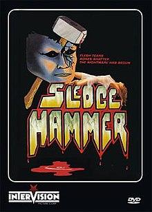SledgehammerSlasher.jpg