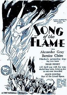 SongoftheFlame1922.jpg