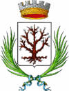 Coat of arms of Spilamberto