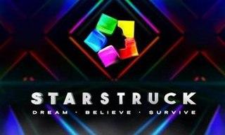 <i>StarStruck</i> (Philippine TV program) Philippine television show