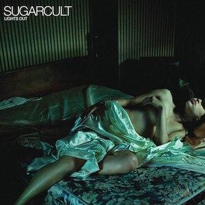 Lights Out (Sugarcult album)