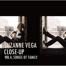 Suzanne Vega - Close-Up Vol. 4, Songs of Family.jpg