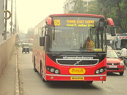 TMT New AC Bus.jpg