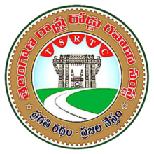 Telangana State Road Transport Corporation - Wikipedia
