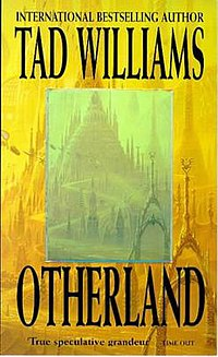 TadWilliams Otherland1.jpg