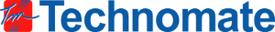 Technomate Logo.png