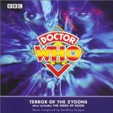 Terror of the Zygons.jpg