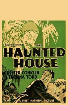 The-haunted-house-movie-poster-md.jpg