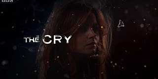 <i>The Cry</i> (2018 TV series) 2018 drama series