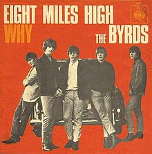 The Byrds - Eight Miles High Why.jpg
