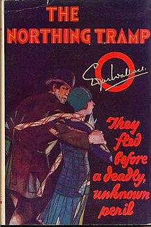 <i>The Northing Tramp</i>