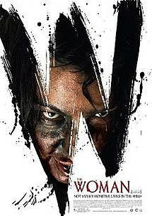 The woman film poster.jpg