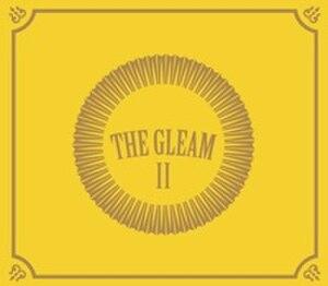 The Second Gleam - Image: Thesecondgleam