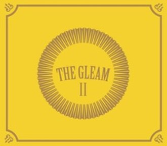 The Second Gleam - Image: Thesecondgleam