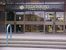 tillsonburg chatrooms We have peer support groups in many communities throughout ontario all groups are free, and most of them are on a drop-in basis just choose a community below to.