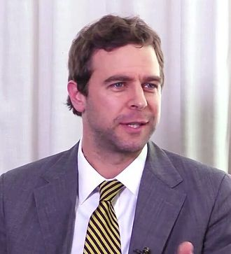 President pro tempore of the Vermont State Senate - Tim Ashe of the Vermont Progressive Party, current office holder