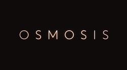 Title screen for Osmosis.png