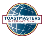 Toastmasters 2011.png
