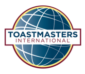 http://upload.wikimedia.org/wikipedia/en/thumb/0/05/Toastmasters_2011.png/175px-Toastmasters_2011.png