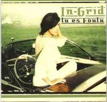 """Francuskie piosenki #8 - """"Tu es foutu"""" - nagłówek - Francuski przy kawie"""