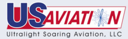US Aviation logo 2008.png