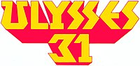 Ulysses 31 logo.jpg