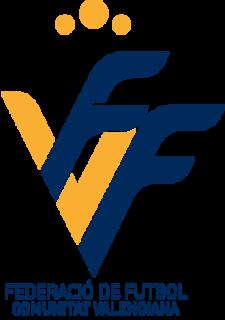 Valencian Community Football Federation