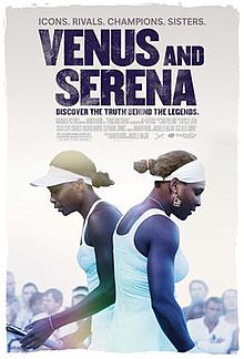 Venus and Serena Official movie Poster.jpg