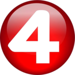 WIVB Logo.png