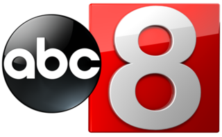 WTNH ABC affiliate in New Haven, Connecticut