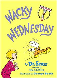 Wacky Wednesday book cover.jpg