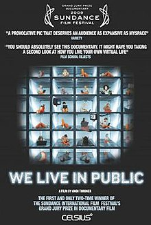 We Live in Public poster.jpg