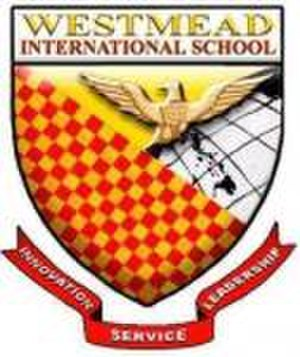 Westmead International School - The Official Seal of Westmead International School
