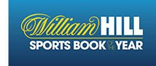 william hill online sports