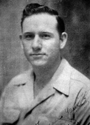 William Jefferson Blythe Jr. - Image: William J Blythe Jr