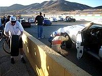 International Motorsports Langley >> Willow Springs International Motorsports Park Wikipedia