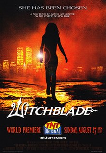 Witchblade-2000.jpg
