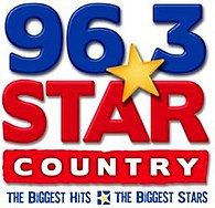 "WMAD ""96.3 Star Country"""